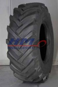 Cultor pneu Agro-Ind 20 CU  16,0/70-20  14PR