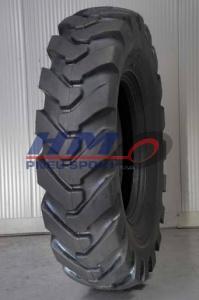 Cultor pneu Earthm 20 CU  13,00-24  14PR