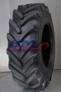 Cultor pneu Agro-Ind 10 CU  15,5/80-24  12PR