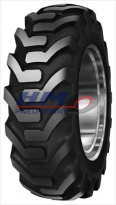Cultor pneu Industr 10 CU  17,5L-24  8PR