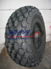 Cultor pneu Industr 50 CU  23,1-26  12PR