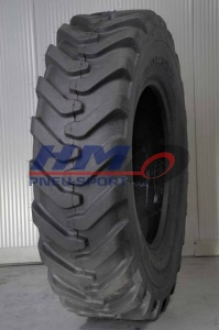 Cultor pneu Industr 20 CU  16,9-28  12PR