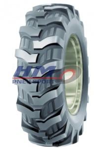 Cultor pneu CU Ind 40  16,9-24  12PR