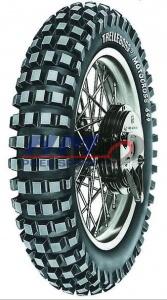 Enduro Trial Sport eXTreme pneu Mitas XT 644  3,50-21
