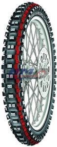 Motocross Sport eXTreme pneu Mitas XT 914  80/100-21