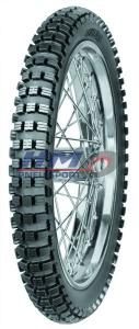Plochodrážna pneu Mitas SW 03  2,75-22