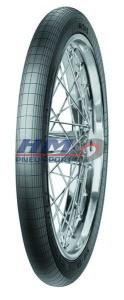 Plochodrážna pneu Mitas SW 08  Reinf 3,00-21
