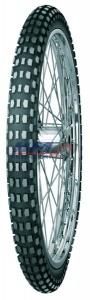 Plochodrážna pneu Mitas SW 11  21/4-19