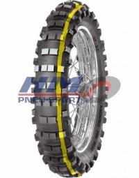 Enduro pneu Mitas EF 07  120/90-18