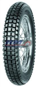 Enduro pneu Mitas E 02  3,00-21
