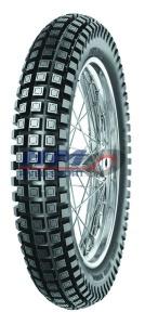 Enduro pneu Mitas ET 01  2,75-21