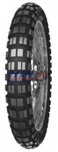 Enduro pneu Mitas E 10  90/90-21