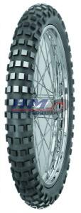 Enduro pneu Mitas E 09  DAKAR90/90-21