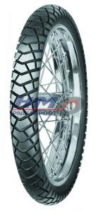 Enduro pneu Mitas E 08  90/90-21
