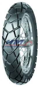 Enduro pneu Mitas E 08  100/90-19