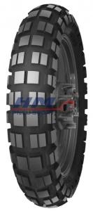Enduro pneu Mitas E 10  140/80-18