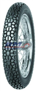Enduro pneu Mitas E 03  3,50-18