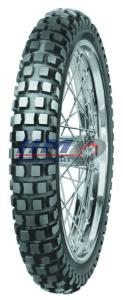 Enduro pneu Mitas E 06  2,75-16