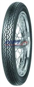 Cestná pneu Mitas H 01  3,25-19