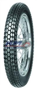 Cestná pneu Mitas H 02  3,50-19
