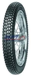 Cestná pneu Mitas H 03  3,50-18