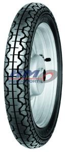 Cestná pneu Mitas H 06  3,50-18