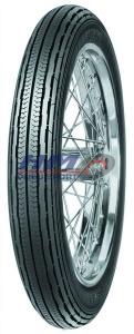Cestná pneu Mitas H 04  3,25-18