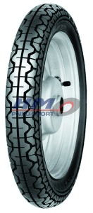 Cestná pneu Mitas H 06  3,50-16