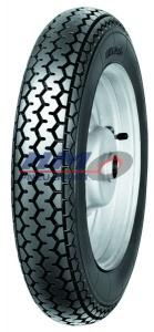 Skútrová pneu Mitas S 05  3,50-12