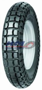 Skútrová pneu Mitas S 03  4,00-8