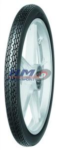 Mopedová pneu Mitas M 02  2-19