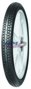 Mopedová pneu Mitas  M 03  21/4-16