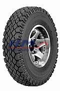 Nákladné pneu - radiálne - Kama I68 11.00 R20 M+S 16PR
