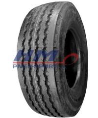 Nákladné pneu - radiálne - Kama NT 201 385/65R22,5