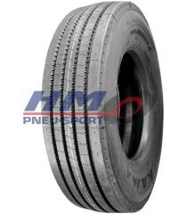 Nákladné pneu - radiálne - Kama NF 201 315/80R22,5