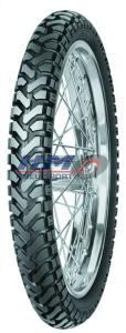 Enduro pneu Mitas E 07  110/80-19