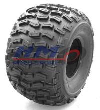 ATV 21x7-10 Sava B70 4PR TL