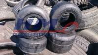 Motokárová pneu Mitas 11x7.10-5 SRH
