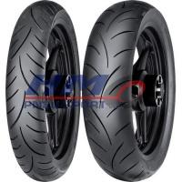 Cestná športová pneu Mitas MC 50 M-Racer 130/70-17