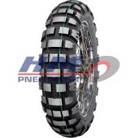 Enduro pneu Mitas E 12  140/80-18