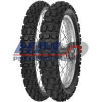 Enduro pneu Mitas MC 23  90/90-21