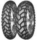 Enduro pneu Mitas E 07+ 170/60B17