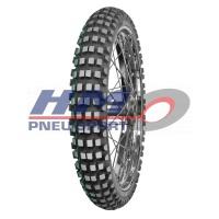 Enduro pneu Mitas E 13 90/90-21
