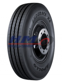 Apollo 235/75R17.5 132/130M EnduRace RA(EU)-E