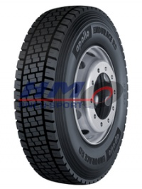 Apollo 235/75 R17.5 132/130M EnduRace RD(EU)-E