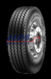 Apollo 295/80R22.5 154/149K EnduTrax MA(EU)-E