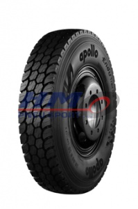 Apollo 295/80R22.5 152/148K EnduTrax MD(EU)-E