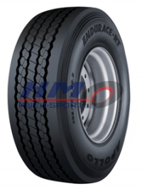 Apollo 385/55R22.5 160K EnduRace RT(EU)-E