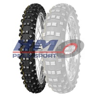 Enduro pneu Mitas Terra Force-EF Super 90/90-21